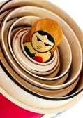 11086222-russian-nesting-dolls